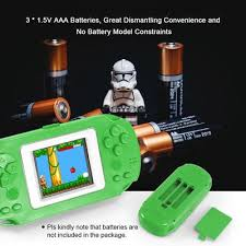 <b>Handheld</b> Game Player — prices from 4 USD and real reviews on ...