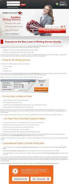 essay writing service nz Custom dissertation writing service nz reportz web fc com FC