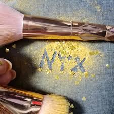 Стоит ли покупать <b>NYX professional makeup Матовые</b> ...
