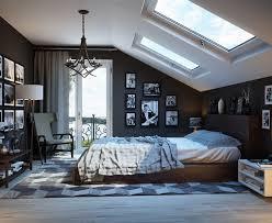 bedroom roof window bachelor pad bedroom furniture