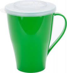 Купить <b>чашки</b> с <b>крышкой</b> в интернет-магазине Lookbuck