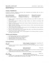 financial services project manager resume images about best construction resume templates amp samples on images about best construction resume templates amp samples on middot resume management project