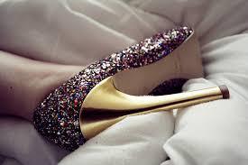 """Résultat de recherche d'images pour """"accessoires glitter glamour"""""""