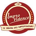 improvidence