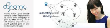 find your next career in dynamic human capital pte ltd patient service associate patient service associate