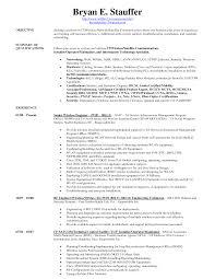 doc 1035407 resume examples relevant skills bizdoska com sample skills resume skills oriented resume template skills
