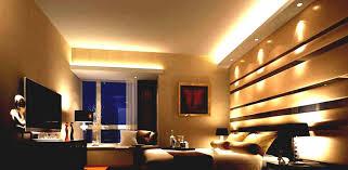 usa style bedroom lighting design interior 3d bedroom lighting designs