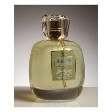 Женская парфюмерия <b>Galimard</b>: Купить в России | Цены на Aport.ru