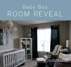 click here to download newborn triplet inspiration click here to download baby boy room love the placement of furniture here click here to download boy room furniture