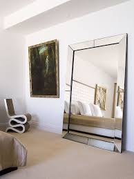 view in gallery large bedroom mirror large wall mirrors comfortable armchair bedroom elegant high quality bedroom furniture brands