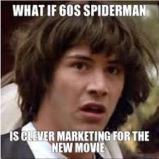 Spiderman Thread - Page 2 Images?q=tbn:ANd9GcRJD1Lw1z99UUdMjBpQBuqTD2TdRYslps_NgKqHz11NBLREwvqa