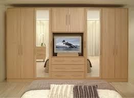 ideas bedroom wardrobe pinterest wall