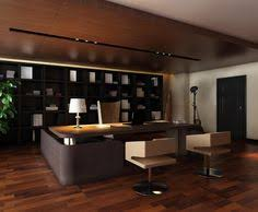 executive office offices and interior design images on pinterest alluring tech office design