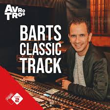 Barts Classic Track