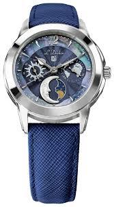 Наручные <b>часы L</b>'<b>Duchen</b> D777.13.37 — купить по выгодной цене ...