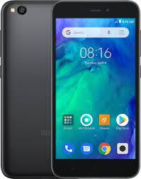 Купить <b>Смартфон Xiaomi Redmi Go</b> 8GB Black по выгодной цене ...