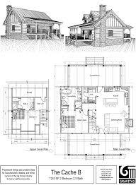 small cabin floor plans x slyfelinos comcom home plans small house plans small cabin floor plan cabin floor plan plans loft