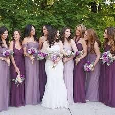 80 Stylish <b>Purple</b> Wedding Color Ideas   Lilac wedding, <b>Purple</b> ...