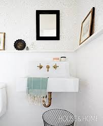stone sinks canada images guru cheviot bathroom like the ledge and sink using ledges in different rooms photographer a