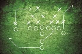 grunge football diagram   var gegrunge football diagram