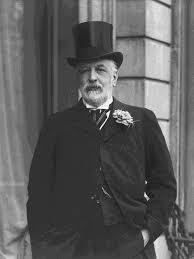 Barone Rothschild