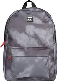 <b>Рюкзак Billabong All</b> Day Pack Черный с разводами, цена 2 650 ...