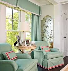25 Best Upholstery details images in 2015   <b>Home</b> decor, Upholstery ...