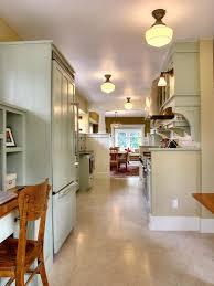bedroom vintage ideas diy kitchen:  medium size of kitchen roomnice shoe racks coved ceiling diy desk legs teen bed