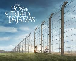 the boy in the striped pyjamas book vs movie thementosfreak s blog