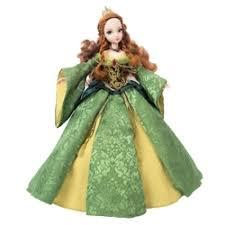 Купить <b>куклы sonya rose</b> в интернет-магазине на Яндекс ...