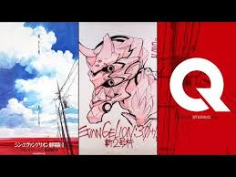 <b>Evangelion</b> News Roundup for Summer <b>2017</b> | <b>Eva</b> Monkey, an ...