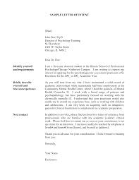 letter of intent job posting  seangarrette coletter of intent for job yzxm aj   letter of intent