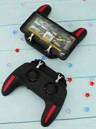 Геймпад джойстик <b>игровой контроллер для смартфона</b> с ...