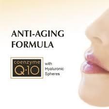 Buy Now: <b>Blistex Deep Renewal</b> Anti-Aging Lip Protectant ...