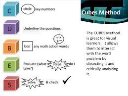 Math Word Problems Solver Online   Coffemix Coffemix Math Word Problem Solver Free   Math word problems solver game