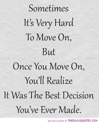 Moving Up Quotes And Sayings. QuotesGram via Relatably.com
