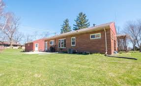 4733 s 112th st greenfield wi 53228 mls 1522584 coldwell banker