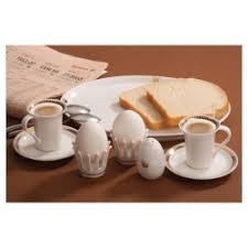 <b>Кофейные наборы</b> купить в интернет магазине