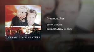 <b>Dreamcatcher</b> - YouTube