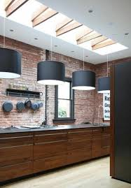 Esszimmer Gestalten Wände : Moderne wandgestaltung farbe wände gestalten lampenschirme küche