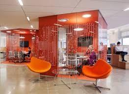 innovative small kitchen office space ideas office 53d1ba5ac07a80405d000020 pandora media inc new york office aba boston office space charles