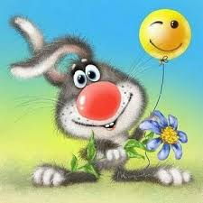 """Képtalálat a következőre: """"kellemes húsvéti ünnepeket"""""""