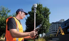 Trimble R10 <b>Model 2</b> GNSS System What's <b>New</b> | Trimble Geospatial