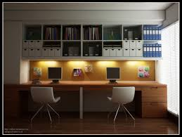 1000 images about desk unit on pinterest wall units desks and home office amusing double office desk