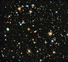 The <b>Universe</b> Is Flat — Now What? | Space