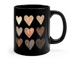 <b>Black coffee matters</b> | Etsy