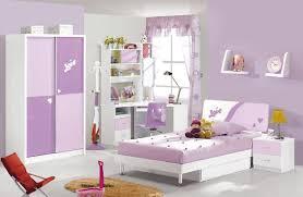 youth bedroom sets girls:  medium bedroom decorating ideas for teenage girls purple vinyl alarm clocks piano lamps birch