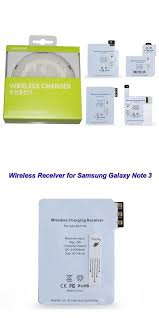 Pin by <b>Animuss</b> Company Limited on Wireless Charger   Samsung ...