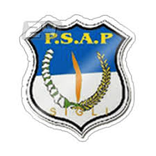 Image result for psap