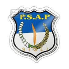 Image result for psap